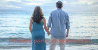 frases para salvar tu matrimonio
