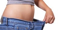 perder 10 kilos en 21 dias