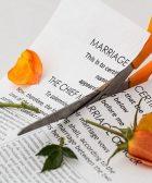 salvar tu matrimonio del divorcio