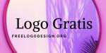 crear un logo en freelogodesign