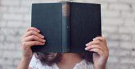 Creencias positivas y negativas relacionadas a la lectura