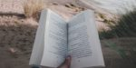 como leer un libro en un dia